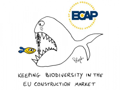 2007 - ECAP fights for EU SMEs
